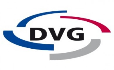 CroppedFocusedImage390239-dvg-logo