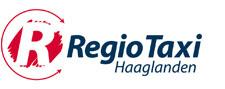 logo_regiotaxi